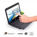 "Netbook 10,1"" Touch KIRA N1005B"