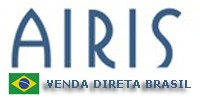 AIRIS Marketing